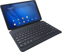 Samsung ITFIT Book Cover Keyboard für Galaxy Tab A 10.1 2019