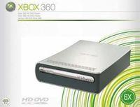 HD - DVD Player / Laufwerk für XB360  ()