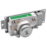 vhbw Mikrowellen Timer Switch Controller Ersatz für Midea WLD35-1/S, WLD35-2/S für Mikrowelle; 6 Pins