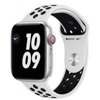 Apple Watch Nike Series 6 GPS Cell 44mm Silver Alu Plati. Nike