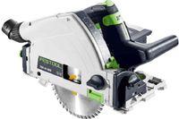 Festool Akku-Tauchsäge TSC 55 KEBI-PLUS/XL