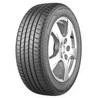 Bridgestone Turanza T005 215/55R17 94V Sommerreifen ohne Felge