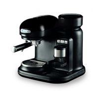 ESPRESSOMASCHINE Kaffeemaschine Espresso Kaffee Kaffeeautomat ARIETE 1080 W