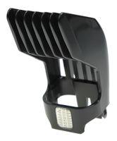 Rowenta CS-00116600 Kammaufsatz 33-45mm. für TN8110 TN8120 Haarschneider