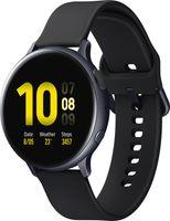 Samsung Galaxy Watch Active2 Aluminium 44mm Aqua Black