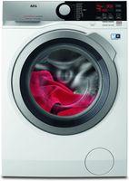 AEG - L7FE76695 - Waschmaschine - 9 kg