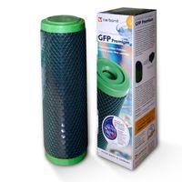 Carbonit GFP Premium Aktivkohleblock Ersatzpatrone