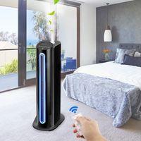7L Ultraschall Luftbefeuchter | Luftbefeuchtung | Befeuchtung | Luftbefeuchter | Luftreiniger |Aroma Diffuser  | mit Fernbedienung