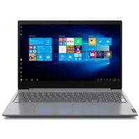 Lenovo IdeaPad 3 15ADA05 Notebook, Farbe:Platingrau