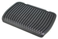 Tefal TS-01043490 Grillplatte Unten für GC750D OptiGrill Kontaktgrill