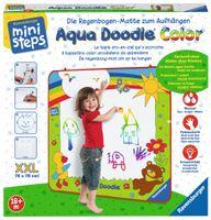 Ravensburger Aqua Doodle®XXL Color