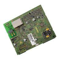 AGFEO LAN-Modul 508 - Aufrüstmodul 1xLAN AGFEO