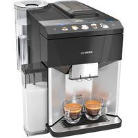 Siemens TQ503D01 Kaffeevollautomat EQ.500, Cappuccino, Latte Macchiato, Espresso