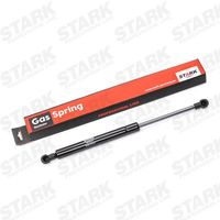 STARK BEIDSEITIG Gasfeder Motorhaube für BMW 5 E60 5 Touring E61