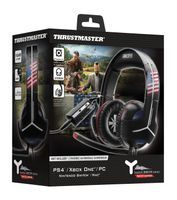 Thrustmaster Y-300CPX FAR CRY 5 Edition Gaming Headset