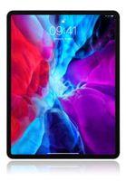 Apple iPad Pro 12,9 Zoll 2020 WiFi + Cellular 256GB, Space Grey
