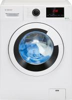 Bomann Waschmaschine WA 7170.1 weiß 7,0 KG 1.400 U/min