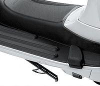 Vespa Seitenständer für Roller LX 56466R