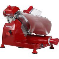 Berkel Pro Line VS25 rot Aufschnittmaschine