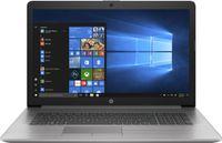 "HP Pavilion G7 43 - 17,3"" Notebook - Core i7 1,8 GHz 43,9 cm"