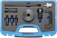 BGS 62635 Diesel-Injektoren Auszieher-Sortiment, 8-tlg.