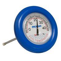 Original Ocean® Poolthermometer