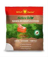 Wolf Garten NaturaRasen-Reparatur-Sticks R-RS 4 für 4m²