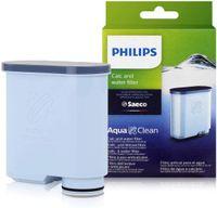 1 x Saeco Philips AquaClean CA6903/00 Kalk Wasserfilter für Espressomaschinen