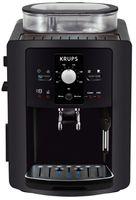 Krups EA8000 Vollautomat Espresseria Automatic