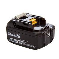 Makita Akku-BL1850 Li 18,0V 5.0Ah