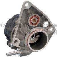 Pierburg Unterdruckpumpe, Bremsanlage  7.24808.11.0