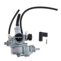 Motorrad Vergaser Ersatzvergaser für Honda CARB125 Modelle