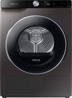 Samsung DV80T6220LX/S2 Wärmepumpentrockner 8kg WiFi AirWash Smart Check +++