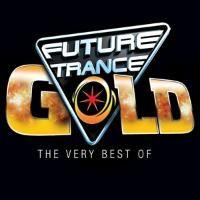 future trance 86 titel bitcoin live handel