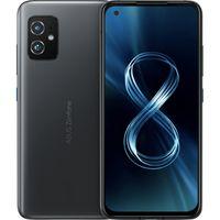 Asus Zenfone 8 5G 256 GB / 8 GB - Smartphone - obsidian black