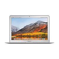 "Apple MacBook Air 13,3"" 2,2 GHz Intel Core i7 8 GB 128 GB SSD BTO"