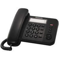 Panasonic KX-TS 520 Telefon