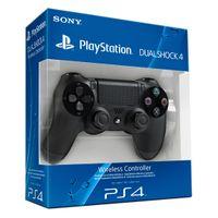 Sony DualShock 4 Gaming-Pad - Kabellos - , Kabel - USBPlayStation 4