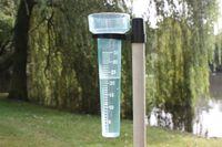 Gt Regenmesser                140401
