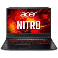 """ACER Nitro 5 AN515-44-R311 39,6cm (15,6"""") AMD Ryzen 7 4800H 8GB 512GB W10"""