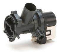 ORIGINAL - Bauknecht / Whirlpool 481010584942 Laugenpumpe Pumpe - original - Waschmaschine