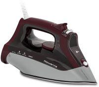 Rowenta DW4205D1 Dampfbügel. Effective Anti-Calc