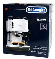 DeLonghi ECO 311 W Espressomaschine
