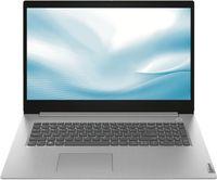 "Lenovo IdeaPad 3 17ADA05 - 17.3"" - Ryzen 3 3250U - 8 GB RAM - 256 GB SSD - Deutsch"