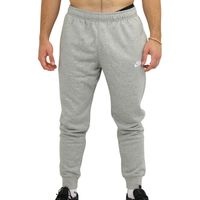 Nike Sportswear Club Jogginghose Herren Grau (BV2679 063) Größe: M