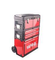 YATO Werkzeugwagen