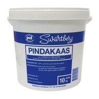 Swartberg - PCD Erdnussbutter - 10kg