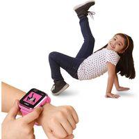 Vtech 80-193854 Kidizoom Smart Watch DX2 pink