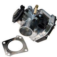 maXpeedingrods Drosselklappe fuer VW Bora Seat Skoda GOLF IV 1J 1.4 16V AHW AKQ 030133064F Parts