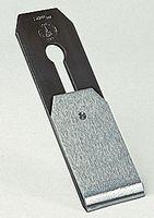 Ulmia Doppeleisen mit Klappe, 60 mm D-HW1-60